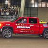 2014 Tulsa Shootout Heat Day 2