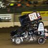 2014 Tulsa Shootout Heat Day 2