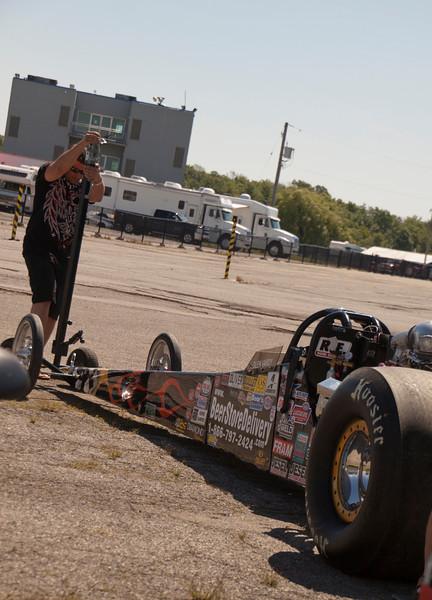 Affliction Motorsports-06212013-111531 (1)(f).jpg