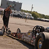 Affliction Motorsports-06212013-111531 (1)(f).jpg