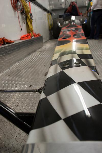 Affliction Motorsports-06202013-211305(f).jpg