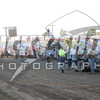 WG_2013-07_06_TRW_pits and fans082