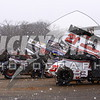 LC_3-2-13_BB_002