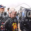LC_3-2-13_BB_011