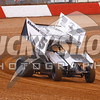 LC_2-23-13_BB_051