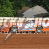 WG_2013_06_22_TRW_Late Models018