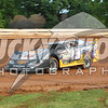WG_2013_06_22_TRW_Late Models001