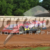 WG_2013_06_22_TRW_Late Models002