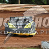 WG_2013_06_22_TRW_Late Models017