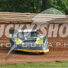 WG_2013_06_22_TRW_Late Models016
