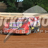 WG_2013_06_22_TRW_Late Models008