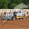WG_2013_06_22_TRW_Late Models007