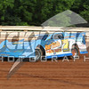 WG_2013_06_22_TRW_Late Models011
