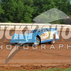 WG_2013_06_22_TRW_Late Models004