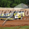 WG_2013_06_22_TRW_Late Models003