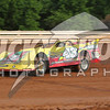 WG_2013_06_22_TRW_Late Models005