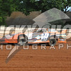 WG_2013_06_22_TRW_Late Models014