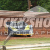 WG_2013_06_22_TRW_Late Models015