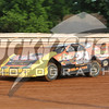 WG_2013_06_22_TRW_Late Models020