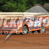 WG_2013_06_22_TRW_Late Models013