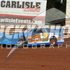 WG_2013_06_22_TRW_Late Models012