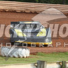 WG_2013_06_22_TRW_Late Models009