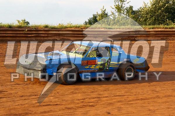 Susquehanna Speedway 08-03-2013-Shifflett