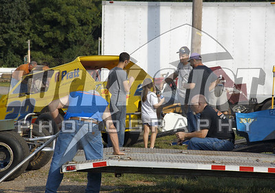 Susquehanna Speedway 08-10-2013-Shifflett