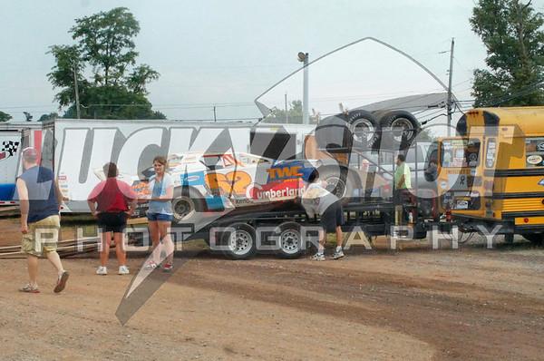 Susquehanna Speedway 08-31-2013-Shifflett