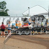 Susquehanna_2013_08_31_VJS_000