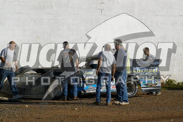 Susquehanna Speedway 09-14-2013-Shifflett