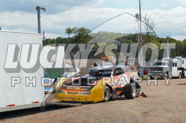 Susquehanna Speedway 09-22-2013-Shifflett