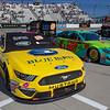 NASCAR: October 27 First Data 500