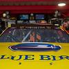 NASCAR: October 26 First Data 500