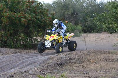 Quads, 1/24/2009