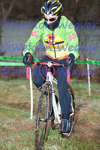 Kingsport Cyclocross Cup TN. Photo by Weldon Weaver