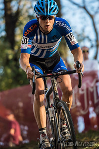 2012 USGP Louisville.  SUMMERHILL Daniel UCI CT: Chipotle Development Te