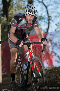 2012 USGP Louisville.  HEMELGARN Mike DRT Racing pb Revolution Bike.