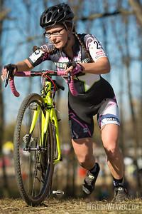 2012 USGP Louisville.  BOWMAN Brittlee pedalpowertraining.com