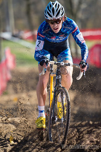 Curtis White (Hot Tubes Development Team), 17, Duanesburg, NY 2012 USGP Louisville.  Photo by Weldon Weaver.