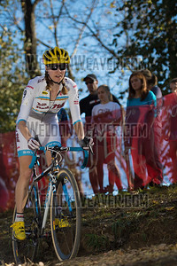 12-11 WVR-4791 Maureen BRUNO ROY
