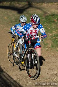 Logan Owen (Redline Bicycles), 17, Bremerton, WA 2012 USGP Louisville.  Photo by Weldon Weaver.