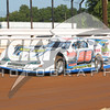 WG_07_30_11_TRW_Late Models18