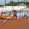 WG_07_30_11_TRW_Late Models12