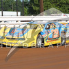 WG_07_30_11_TRW_Late Models19