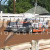 WG_07_30_11_TRW_Late Models10