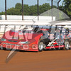 WG_07_30_11_TRW_Late Models13