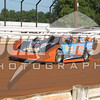WG_07_30_11_TRW_Late Models01