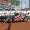 WG_07_30_11_TRW_Late Models02