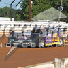 WG_07_30_11_TRW_Late Models11